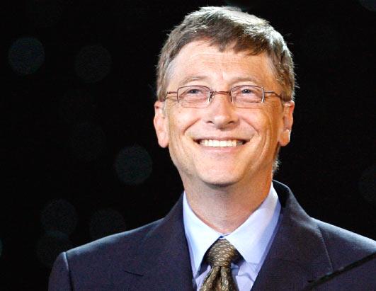 Отзыв-Билла-Гейтса-сделал-книгу-бестселлером